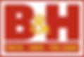 B&H_Foto_Logo.png