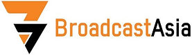 BroadcastAsia-new-logo.jpg