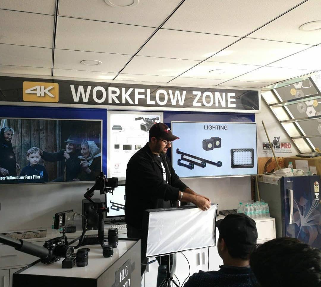Showcase-12.jpg