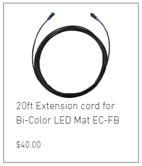 free-extention-cable-a2.png