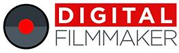 DigitalFilmmakerNet.png