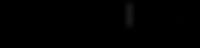 YASUKA-Logo.png