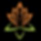 lotus-logo - 2.png