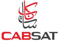 CABSAT.png