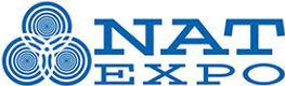 NAT-EXPO.jpg