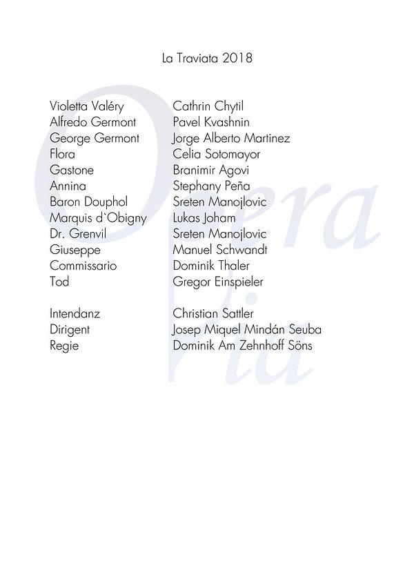La Traviata 2018-page-001.jpg