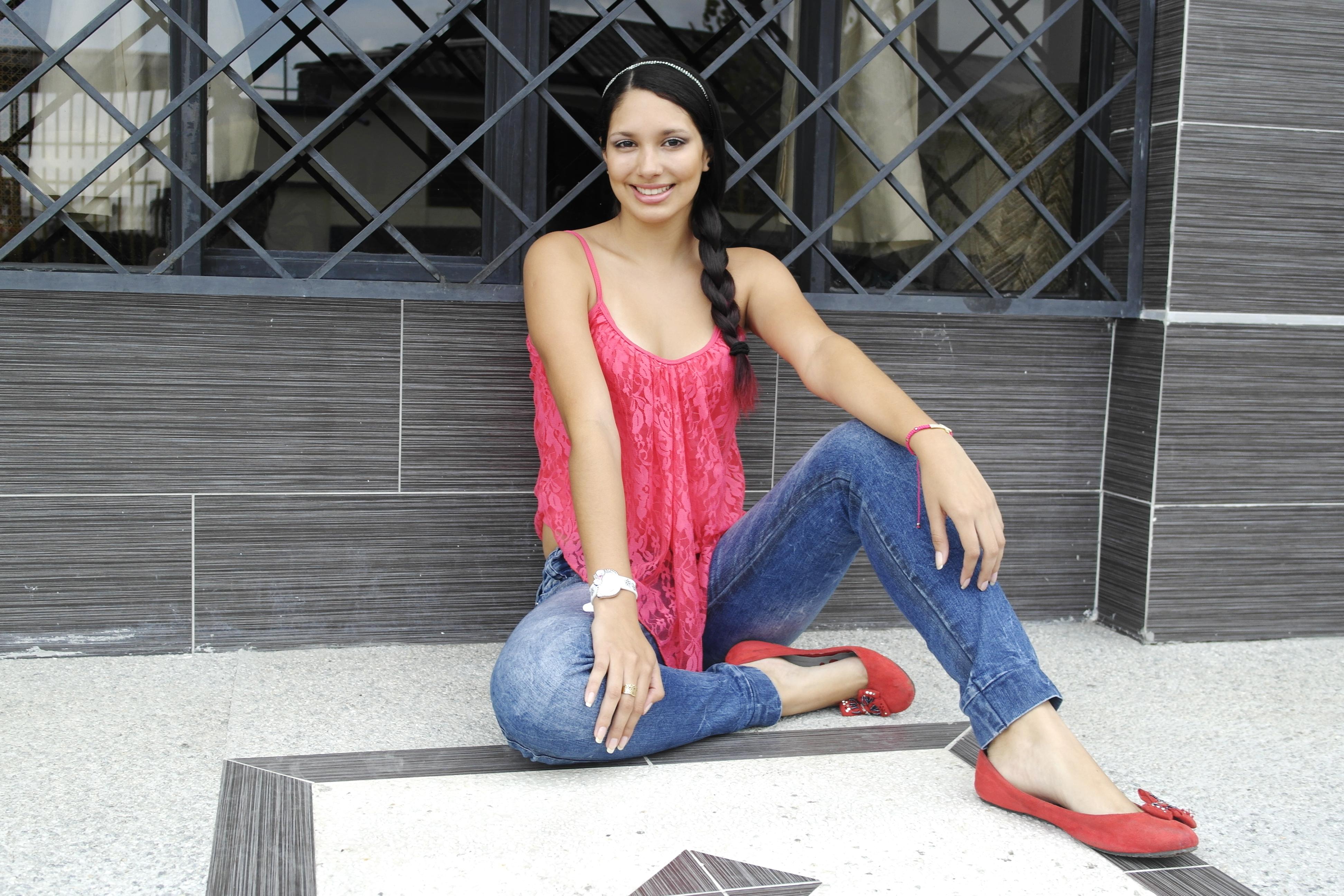 Kelly Tatiana