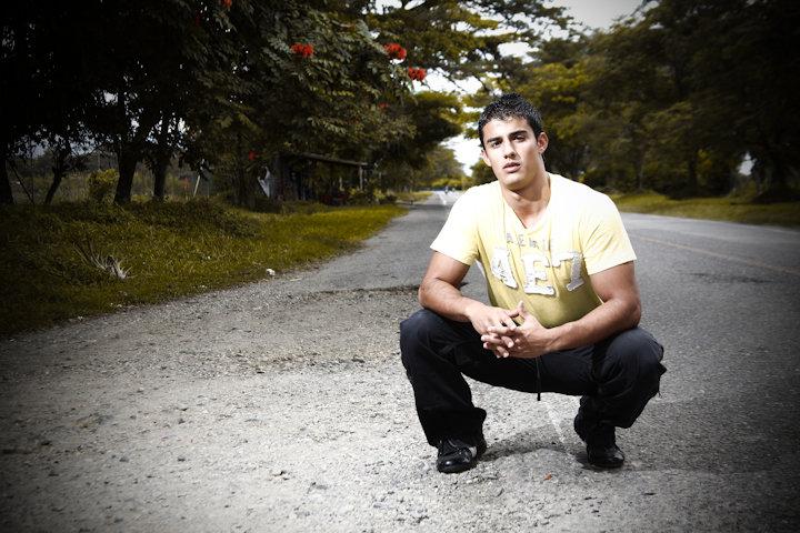 Juan Camilo Salinas