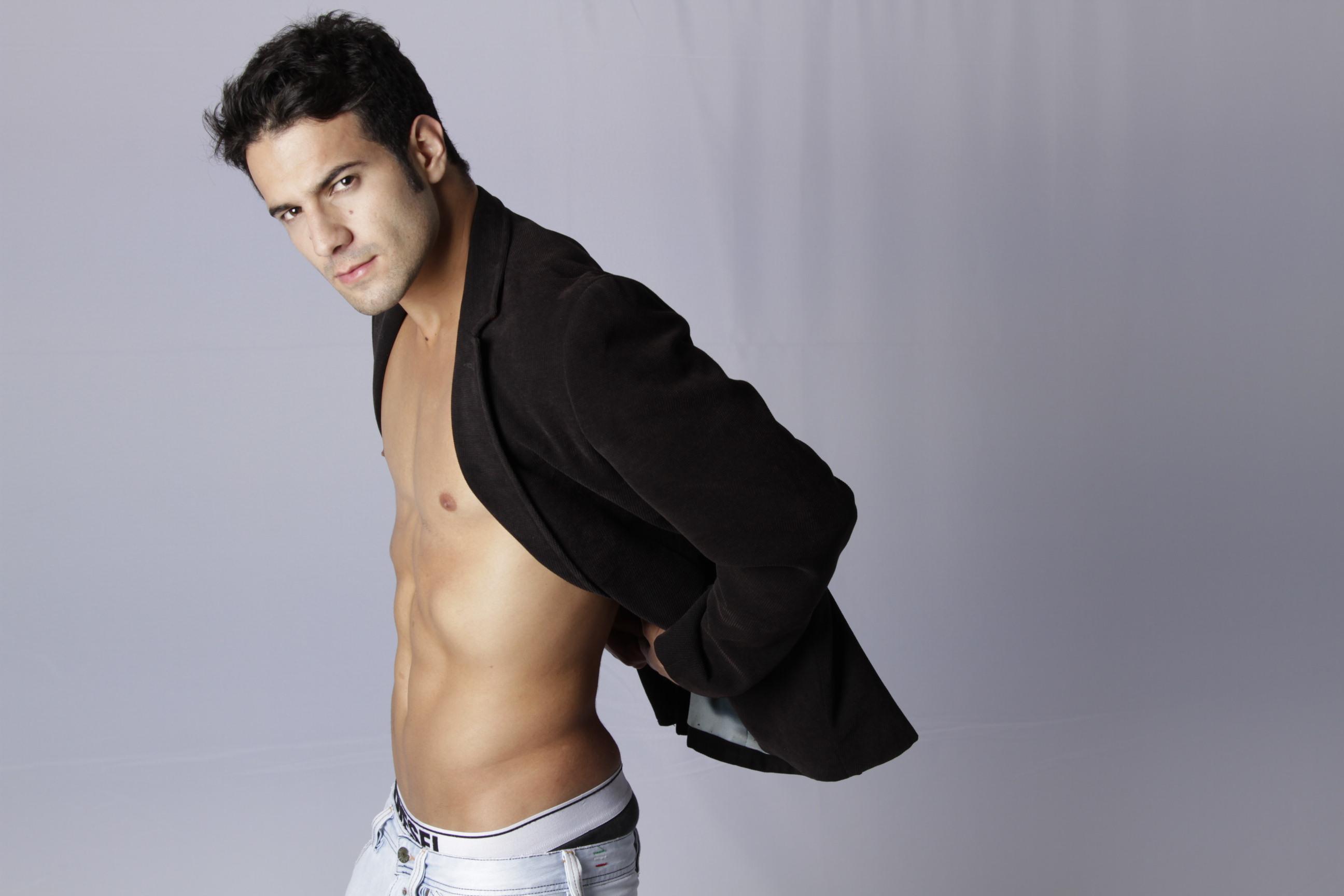 Ricardo Henao