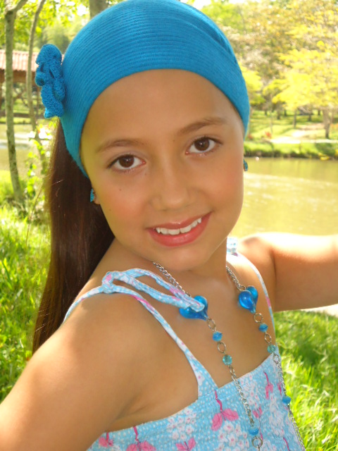 Maria José Cuartas