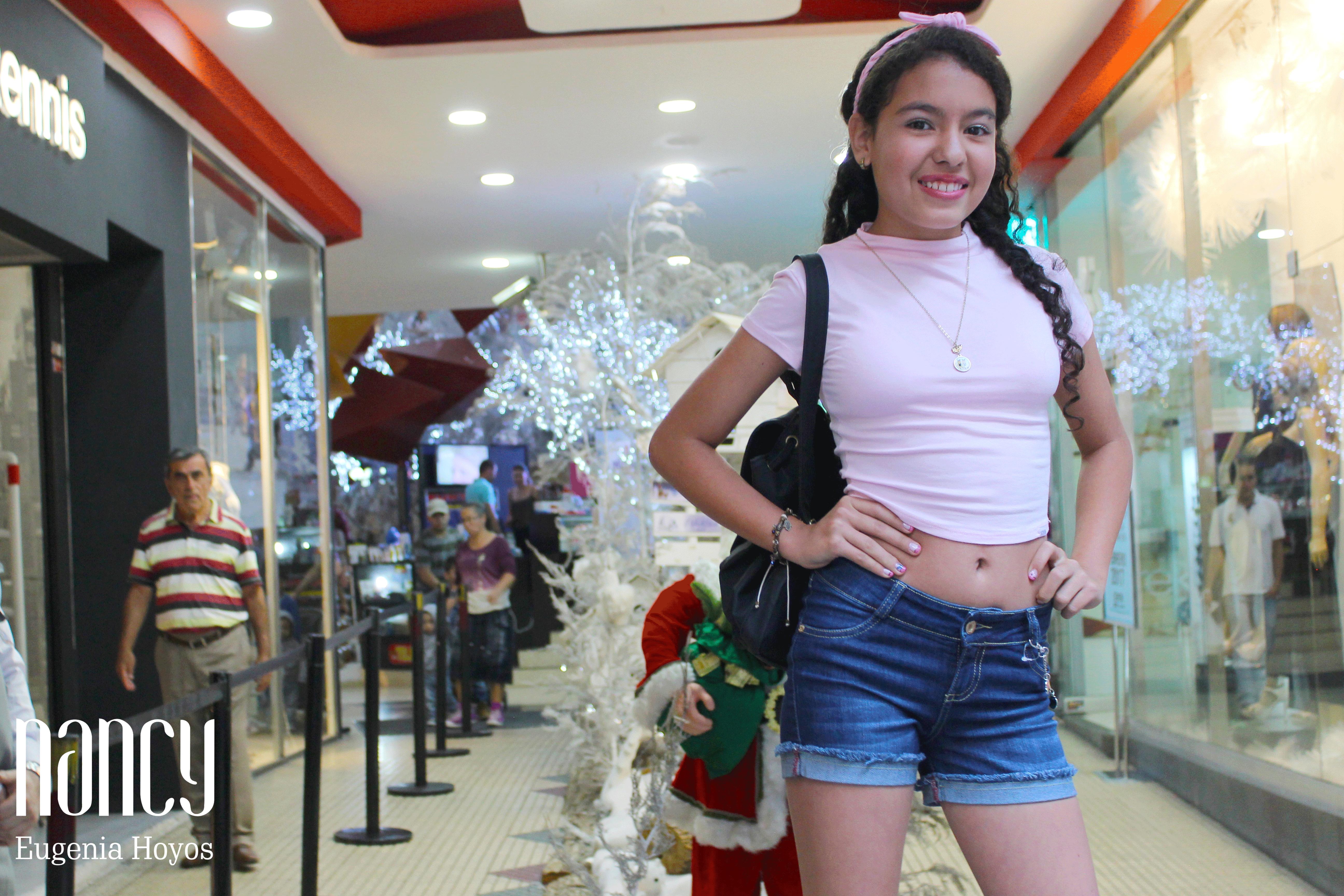 Katherine Osorio