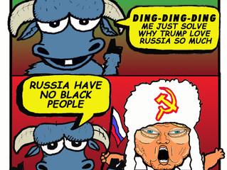 DING-DING-DING