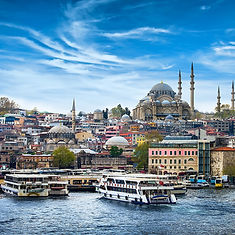 Istanbul_Turkey_Houses_505904.jpg