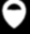 logo white large.png