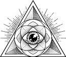 Vibrant Alignment Eye - Black.jpg
