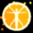 Zest_logo_cutoutversion.png