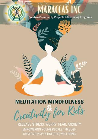 Beige Orange Green Mindfulness Yoga Flyer (2).png