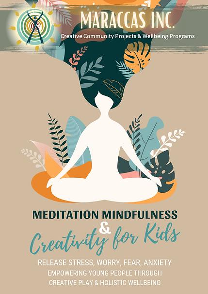 Meditation Mindfullness & Creativity for Kids.png