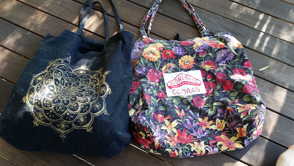 Reusable-Boomerang-Bags