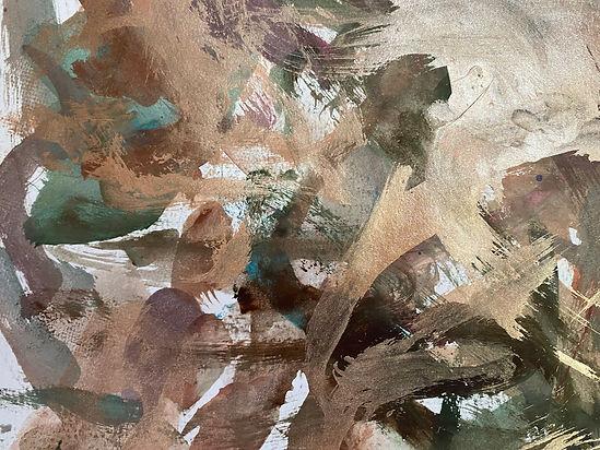 Earth Element.JPEG
