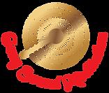 GSM Logo (1).png