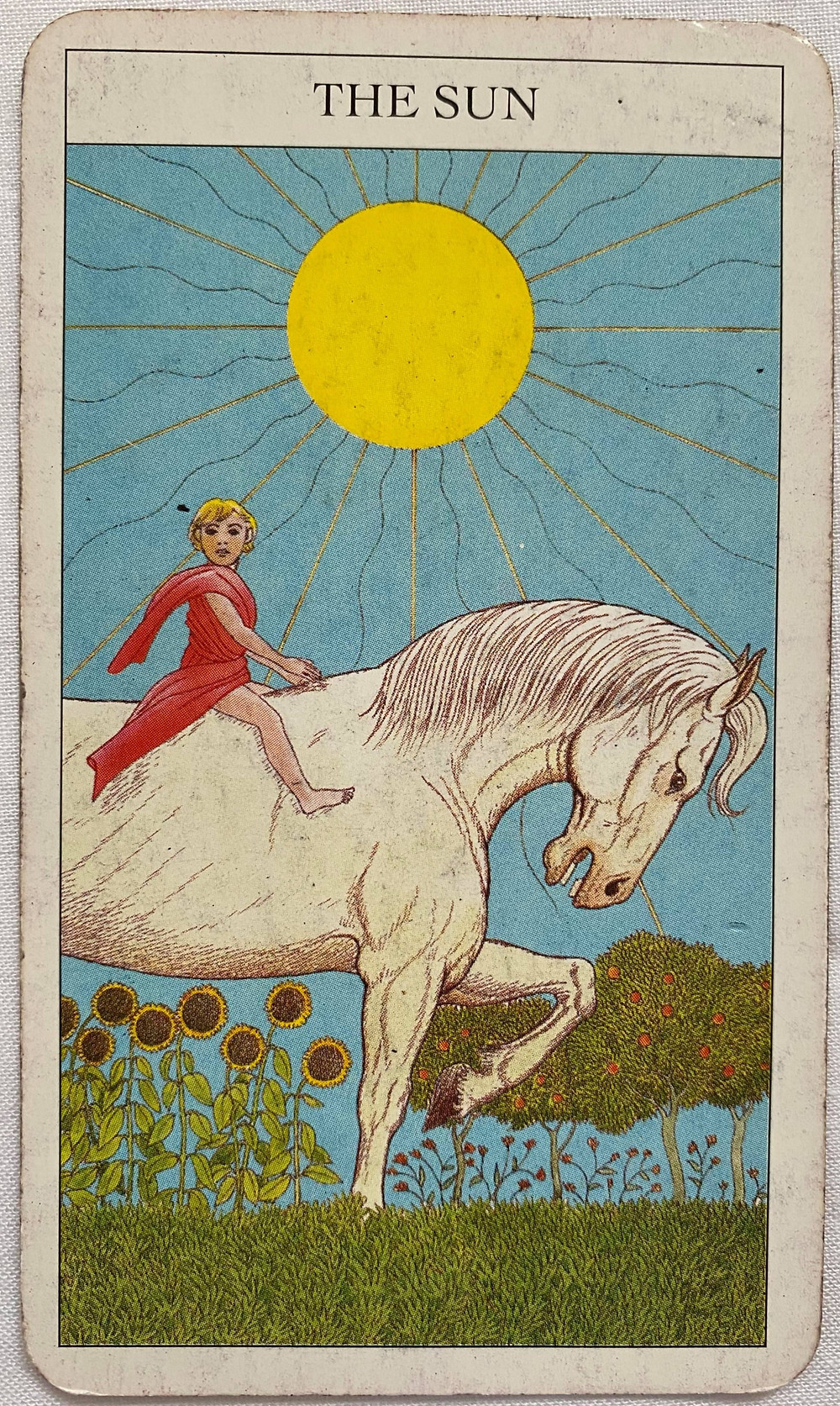 The-Sun-Tarot-Card