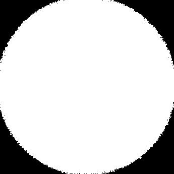 White Circle - Transparent Back.png