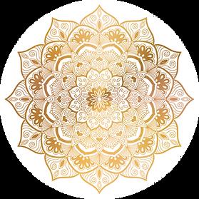 Golden Sun Mandala.png