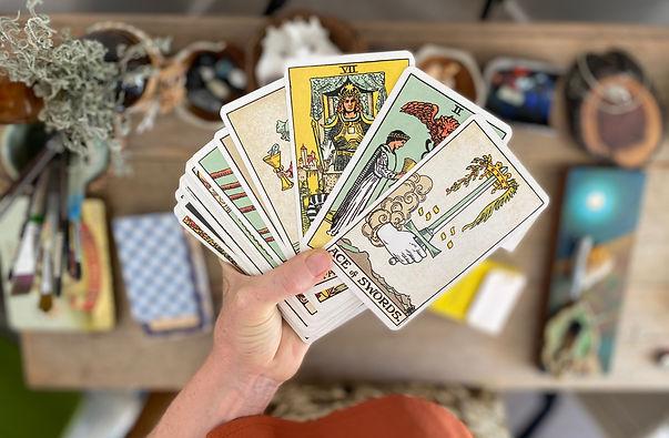 Online Tarot Readings.jpg