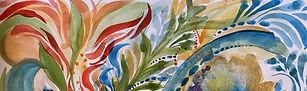 Watercolour Florals.jpg