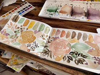 Watercolour Sketchbook.jpg