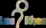 LuaRhea_Logo-03.png