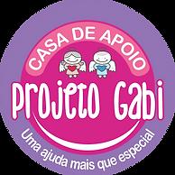 ProjetoGabi---Logo-2019 (1).png