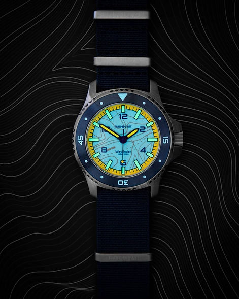 Wayfinder Watch.jpg