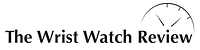 wrist-watch-logo-black.png