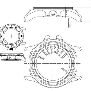 watch tech sketch.png