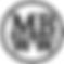 MBWW Logo.png