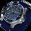 Thumbnail: The Wayfinder - Automatic NH35