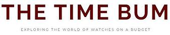 Time Bum Logo.jpg