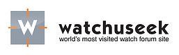 W_atchuseek_Logo.jpg