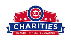Cubs Charities Logo.png
