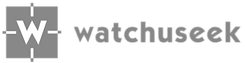 watchuseek-logo-grey_edited.png