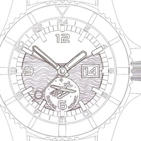 Watch Sketch.jpg