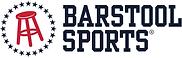 barstool logo.png