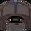Thumbnail: Grey/ Blk Farr + Swit Logo Mesh Snapback