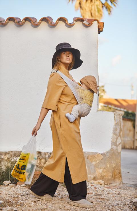 mama/ editorial