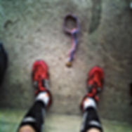 Yeeeeah ! ✌🏃🚀 #running #run #champion