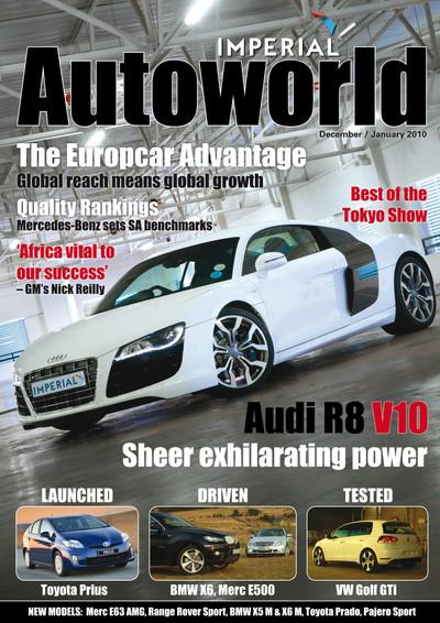 Autoworld Dec Jan Cover.jpg