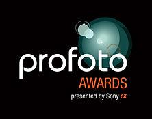 Sony Profoto.jpg