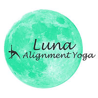 Luna Alignment.jpg
